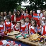 Norvegia (51)