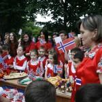 Norvegia (54)