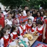 Norvegia (55)