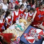 Norvegia (56)
