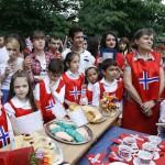 Norvegia (57)