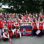 Norvegia (58)