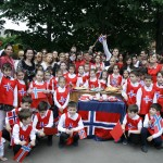 Norvegia (59)