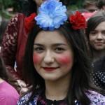 Rusia (10)