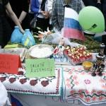 Rusia (14)
