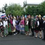Rusia (20)