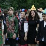 Rusia (21)