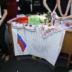 Rusia (32)