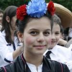 Rusia (6)