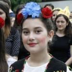 Rusia (8)