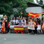 Spania (12)