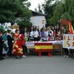Spania (16)