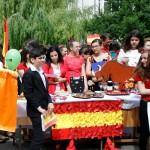 Spania (2)