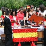 Spania (3)