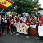 Spania (48)