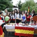 Spania (6)