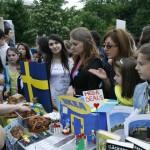 Suedia (45)