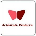 Activitati. Proiecte