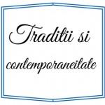 2014 - Traditii si contemporaneitate - Pechea