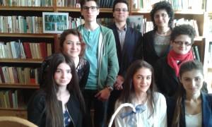 Concursul Humanitas 2015 (10)