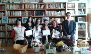 Concursul Humanitas 2015 (11)
