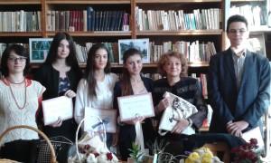 Concursul Humanitas 2015 (12)