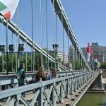 budapesta 2016 (50)