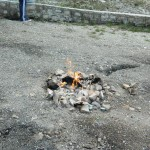 Andreiasu de Jos - Focul Viu 16