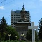 """Biserica """"Sf. Nicolae Domnesc"""" 2"""