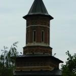 """Biserica """"Sf. Nicolae Domnesc"""" 3"""
