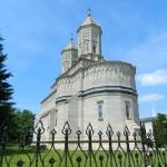 Biserica Trei Ierarhi 01