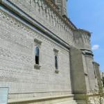 Biserica Trei Ierarhi 07