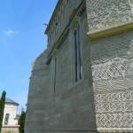 Biserica Trei Ierarhi 09