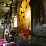 Biserica Trei Ierarhi 11
