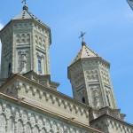 Biserica Trei Ierarhi 13