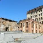 Biserica de la Curtea Veche 2