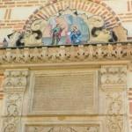 Biserica de la Curtea Veche 7