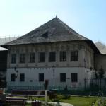 Biserica de la Curtea Veche 8