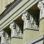 Bucuresti - Centrul vechi 05