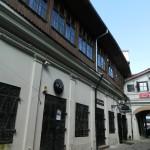 Bucuresti - Centrul vechi 06