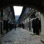 Bucuresti - Centrul vechi 09