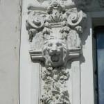 Bucuresti - Centrul vechi 15