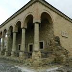 Casa Dosoftei 4