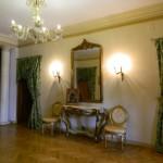 "Casa Memoriala ""M.Kogalniceanu"" 4"