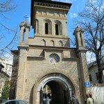 Manastirea Antim 02