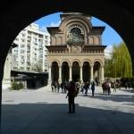 Manastirea Antim 03
