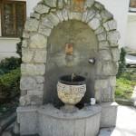 Manastirea Antim 04