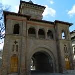Manastirea Antim 06