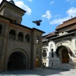 Manastirea Antim 07