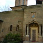 Manastirea Antim 10